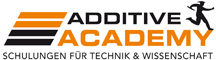 ADDITIVE Academy Logo