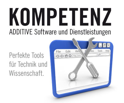 Software Kompetenz
