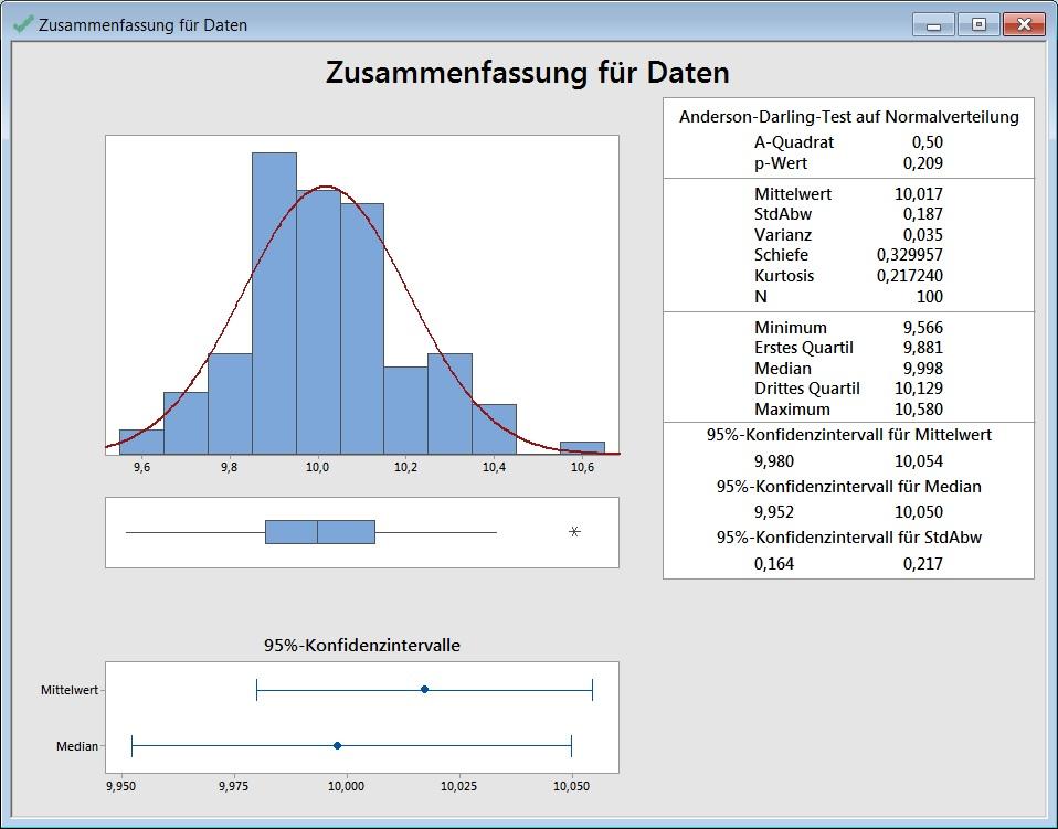 Gemütlich Diagramm Goodman Verdrahtungsofen Ae6020 Ideen - Die ...