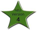 Neu in Version 4