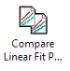 Compare Linear Fit