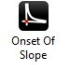 Onset Of Slope App