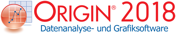 Origin 2017 Logo