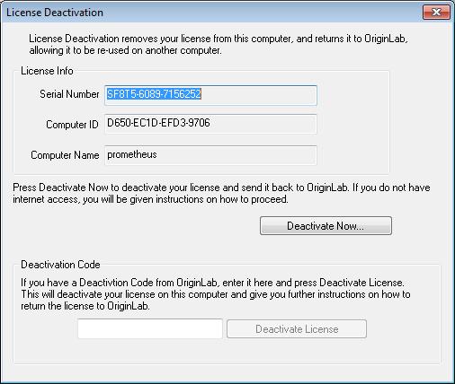 Ausgezeichnet Verdrahtungsschema Software Frei Fotos - Elektrische ...