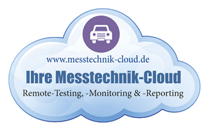 ADDITIVE Cloud Services: Measurement Technology Cloud