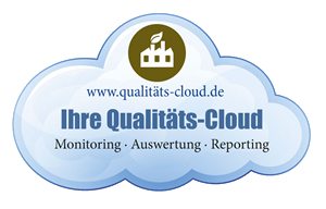 ADDITIVE Cloud-Services: Qualitäts-Cloud