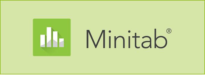 Minitab