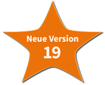 Neue Version: GAUSS 15