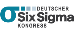 Deutscher Six Sigma Kongress 2018