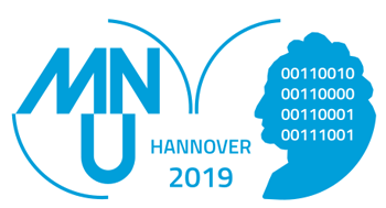 MNU-Bundeskongress 2019