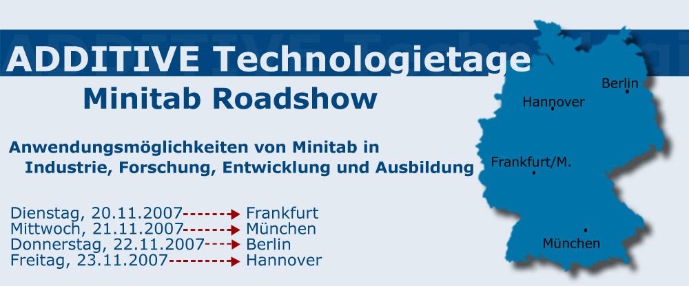 ADD_ES_MTB_Roadshow07