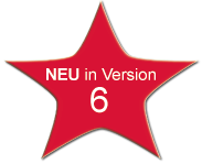 Neu in Scientific Notebook Version 6