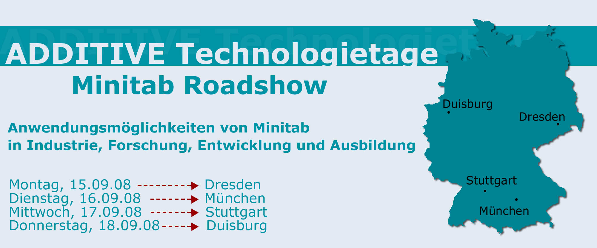 ADD_ES_MTB_Roadshow08