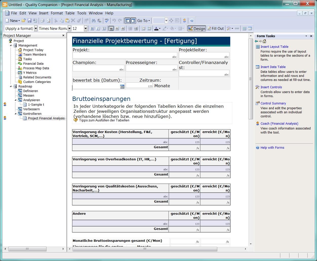 Berühmt Vorlagenhersteller Software Fotos - Entry Level Resume ...