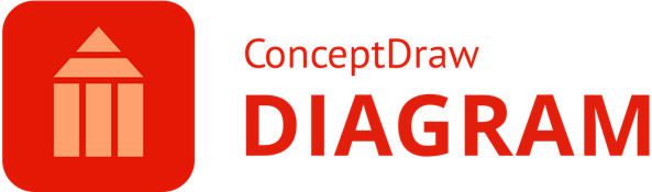 Logo ConceptDraw DIAGRAM