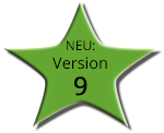 Neu in Version 9