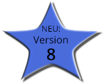 Neu in Version 8
