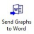 Send Graphs To Word App