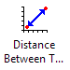 Distance Between Two Points App