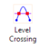 Level Crossing App