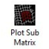 Plot Sub Matrix App