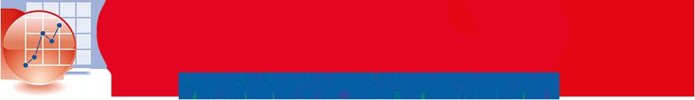 OriginPro 2020b Logo