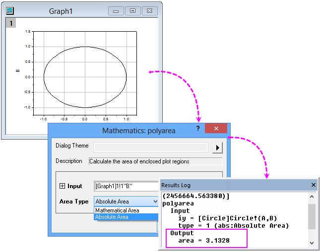 Ziemlich Math Gruppierung Arbeitsblatt Bilder - Mathematik ...