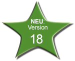 Neu in Version 18