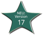 Neu in Version 17
