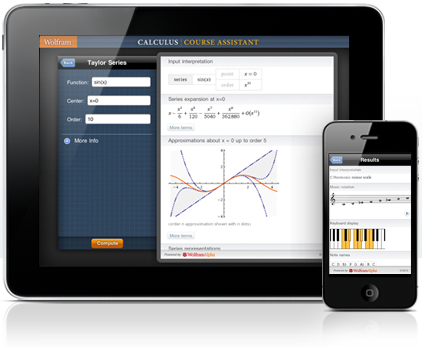 Wolfram-course-assistant-apps