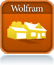 Wolfram Reference App: Icon Mortgage Calculator
