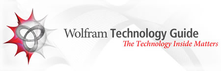 Technologie Guide Logo