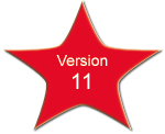 Version: webMathematica 11