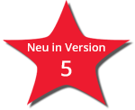 Neu in SystemModeler 5
